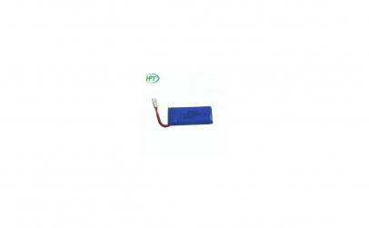 802042 - Acumulator Li-Polymer Drona
