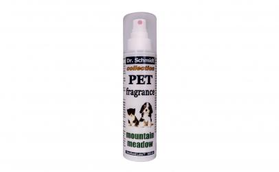 Dr. Schmidt Parfum 200 ml