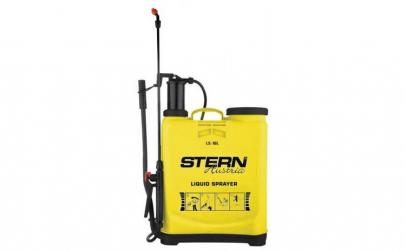 Pompa manuala pentru stropit Stern