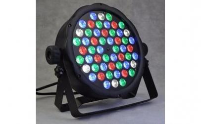 Proiector lumini dj/petreceri