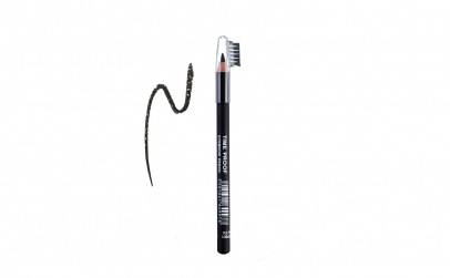 Time Proof Eyebrow Pencil Radiant-01
