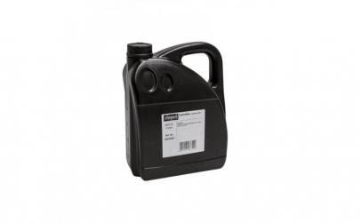 Ulei hidraulic Scheppach SCH16020281,
