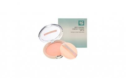 Pudra Compacta Clear Skin Spot Control