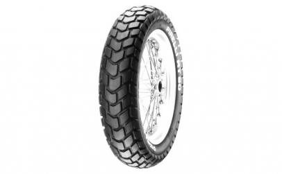 Anvelopa Pirelli PIR0998000 110 90   17