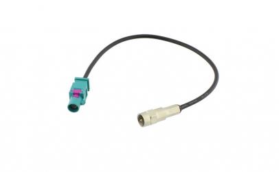 Adaptor antena , cu cablu, FME tata,