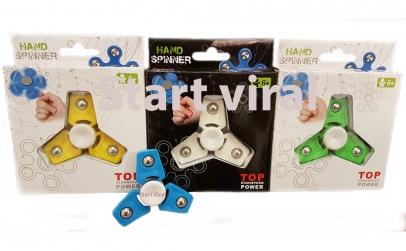 Jucarie Hand Spinner