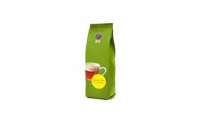 Ceai aroma lamaie ICS 1 kg