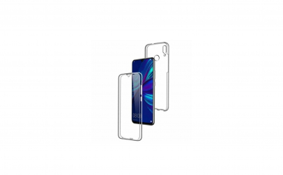 Husa 360 silicon Huawei P Smart 2019