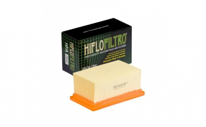 Filtru de aer HIFLOFILTRO HFA7912