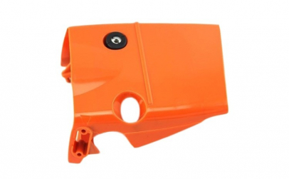 Carcasa capac superior (cilindru) St: MS