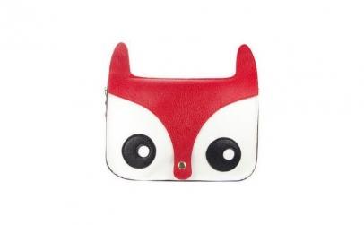Geanta dama Owl