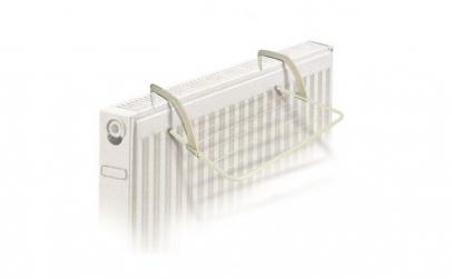 Uscator rufe portabil ,cadru metalic,