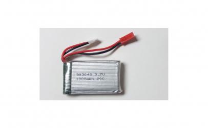 903048 - Acumulator Li-Polymer Drona