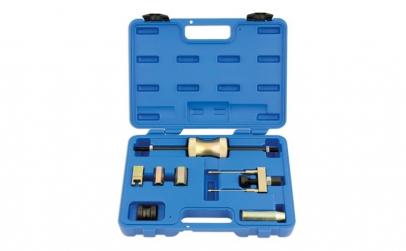 Kit extractor injectoare VAG TDI PD