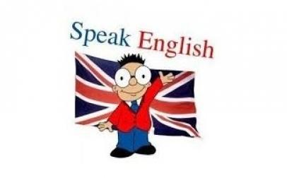 Engleza nivel incepator pentru adulti