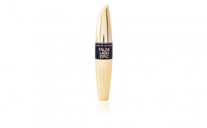 Mascara Max Factor False Lash Effect