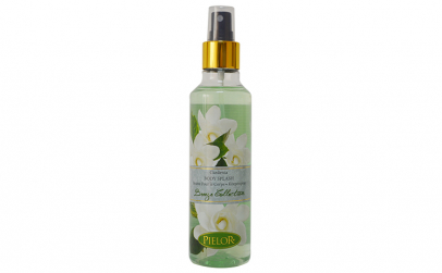 Spray de corp Pielor Breeze Collection