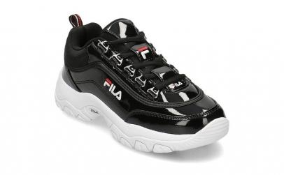 Pantofi sport femei Fila Strada F