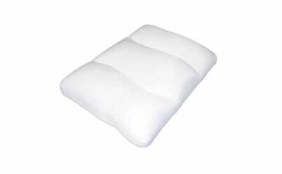 Perna ortopedica AirMax Pillow design