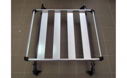 Sistem sustinere bagaje ( mic )