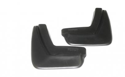 Aparatori noroi dedicate Peugeot 308 II