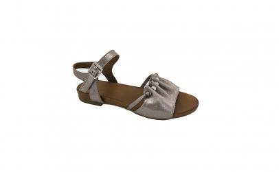 Sandale piele naturala dama Still