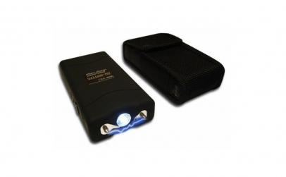 Lanterna cu electrosoc 800 TYPE