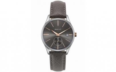 Ceas de dama Gant GT067001 Lawrence