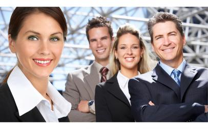 Consilier orientare privind cariera