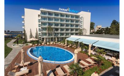 Hotel Inter Venus 5*