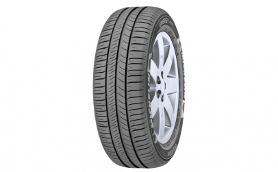 Anvelopa vara MICHELIN Energy Saver