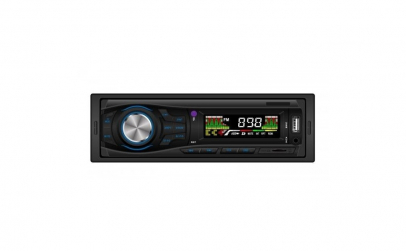 Radio MP3 player auto 8012/10