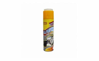 Spray curatat Tapiserie 650 Ml