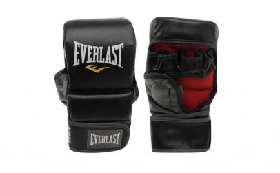 Manusi MMA Everlast Strike