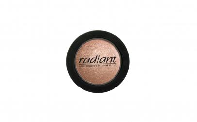 Diamond Effect Shadow Radiant-Color 05
