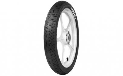 Anvelopa Pirelli PIR1340800 130 90   16