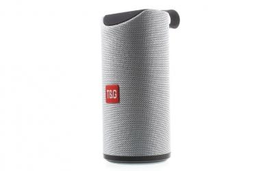 Boxa portabila Wireless - Bass Calitativ