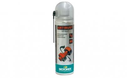 Spray antirugina Anti rust 500ml