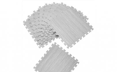 Protectie pardoseala / tapet puzzle 8