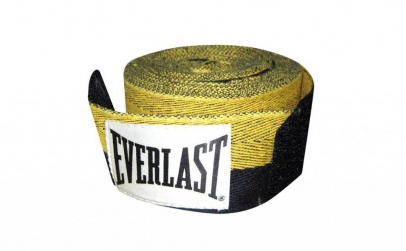 Banda Everlast pentru infasurare maini