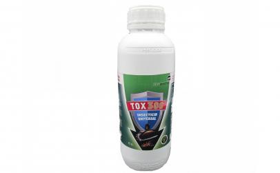 Tox 1 Litru