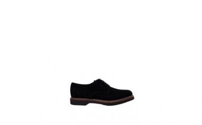 Pantofi Salvatore Ferragamo