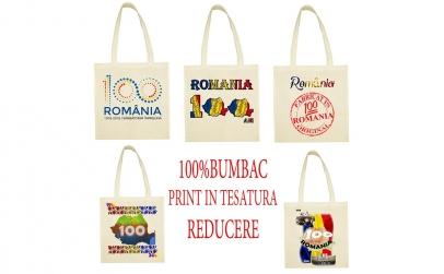 Sacosa Romania Centenar