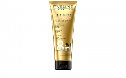 Balsam Hair Clinic Oleo Expert