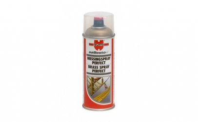 Spray protectie alama Perfect  Wurth