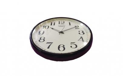 Ceas de perete, 839046D-1