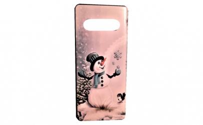 Husa de protectie Samsung S10 2019