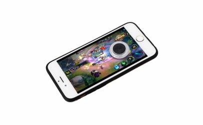 Joystick jocuri telefon/tableta