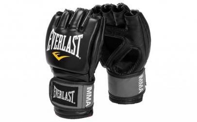 Manusi Everlast MMA Pro
