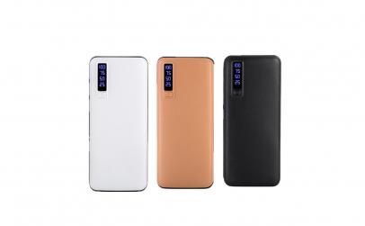 Baterie externa 10000